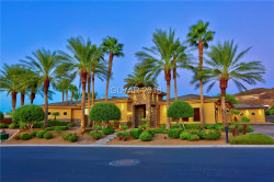 Photo of 1206 MACDONALD RANCH Drive, Henderson, NV 89012 (MLS # 2032315)