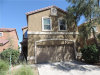 Photo of 9652 Toy Soldier Street, Las Vegas, NV 89178 (MLS # 2032342)