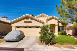 Photo of 8124 VILLA FINESTRA Drive, Las Vegas, NV 89128 (MLS # 2032373)
