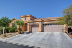 Photo of 8120 MOUNTAIN FOREST Court, Las Vegas, NV 89129 (MLS # 2032478)