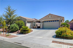 Photo of 8164 IMPERIAL LAKES Street, Las Vegas, NV 89131 (MLS # 2032605)
