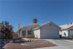 Photo of 7033 OLD VILLAGE Avenue, Las Vegas, NV 89129 (MLS # 2032656)