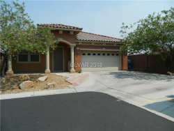 Photo of 9088 PARKSTONE Avenue, Las Vegas, NV 89178 (MLS # 2032863)