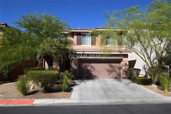 Photo of 10283 EVE SPRINGS Street, Las Vegas, NV 89178 (MLS # 2032908)