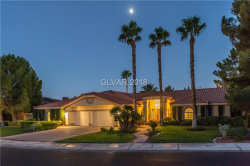 Photo of 39 INNISBROOK Avenue, Las Vegas, NV 89113 (MLS # 2032926)