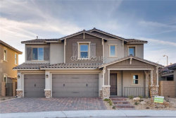 Photo of 8157 PINETOP CREST Street, Las Vegas, NV 89166 (MLS # 2032982)