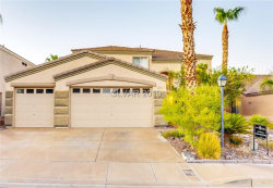 Photo of 638 TYLER RIDGE Avenue, Henderson, NV 89012 (MLS # 2033008)