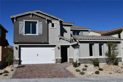 Photo of 10028 WILDHORSE CANYON Avenue, Las Vegas, NV 89166 (MLS # 2033015)