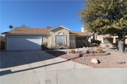Photo of 336 QUINCE Court, Henderson, NV 89002 (MLS # 2033077)