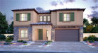 Photo of 1564 Orchard Falls Court, Henderson, NV 89014 (MLS # 2033114)
