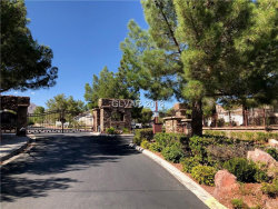 Photo of 10321 PACIFIC SUMMERSET Lane, Las Vegas, NV 89144 (MLS # 2033136)