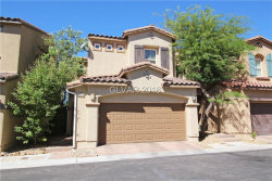 Photo of 9315 QUIET MIST Court, Las Vegas, NV 89178 (MLS # 2033147)