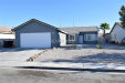 Photo of 819 ASTRO Court, North Las Vegas, NV 89030 (MLS # 2033158)