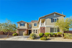 Photo of 7458 MEZZANINE VIEW Avenue, Las Vegas, NV 89178 (MLS # 2033246)
