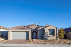 Photo of 10408 SKYE ARROYO Avenue, Las Vegas, NV 89166 (MLS # 2033318)