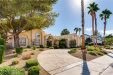 Photo of 9521 Coral Way, Las Vegas, NV 89117 (MLS # 2033419)
