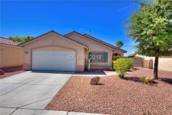 Photo of 565 BROOMSPUN Street, Henderson, NV 89015 (MLS # 2033428)