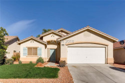 Photo of 4708 BELL CANYON Court, North Las Vegas, NV 89031 (MLS # 2033497)
