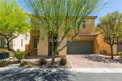 Photo of 9834 GIFTHOUSE Street, Las Vegas, NV 89178 (MLS # 2033552)