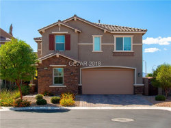 Photo of 10405 CATINGA Court, Las Vegas, NV 89178 (MLS # 2033583)