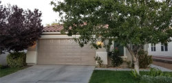 Photo of 1136 CATHEDRAL RIDGE Street, Henderson, NV 89052 (MLS # 2033664)