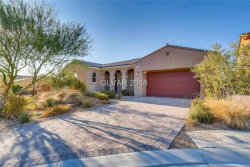 Photo of 2 VIOLA CARINO Court, Henderson, NV 89011 (MLS # 2033718)