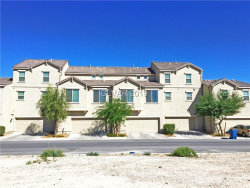Photo of 4596 DOVER STRAIGHT Street, Las Vegas, NV 89115 (MLS # 2033738)