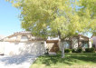 Photo of 4428 OCEAN BREEZE Avenue, North Las Vegas, NV 89031 (MLS # 2033994)