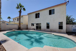 Photo of 7212 SCENIC DESERT Court, Las Vegas, NV 89131 (MLS # 2034007)