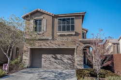 Photo of 7488 Bakewell Avenue, Las Vegas, NV 89179 (MLS # 2034018)