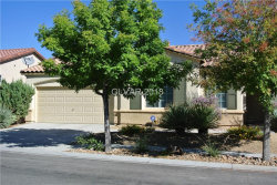 Photo of 9308 GRASSY BUTTE Court, Las Vegas, NV 89149 (MLS # 2034140)