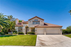 Photo of 183 WENTWORTH Drive, Henderson, NV 89074 (MLS # 2034180)