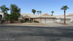 Photo of 257 CORVALLIS Court, Henderson, NV 89074 (MLS # 2034201)