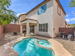 Photo of 2628 SEURAT Terrace, Henderson, NV 89044 (MLS # 2034298)