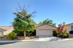 Photo of 10505 PERGOLA PEAK Avenue, Las Vegas, NV 89144 (MLS # 2034319)