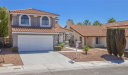 Photo of 3120 WATERVIEW Drive, Las Vegas, NV 89117 (MLS # 2034346)