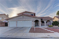 Photo of 1701 VERMIEL Drive, Las Vegas, NV 89117 (MLS # 2034498)