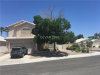 Photo of 3016 PISMO BEACH Drive, Las Vegas, NV 89128 (MLS # 2034702)