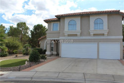 Photo of 9437 Darwell Drive, Las Vegas, NV 89117 (MLS # 2034733)