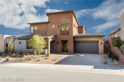 Photo of 6680 PERIGEE Court, Las Vegas, NV 89135 (MLS # 2034739)