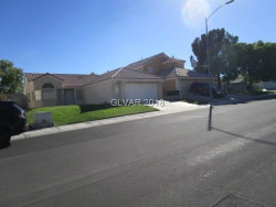 Photo of 2961 CAPE VERDE Lane, Las Vegas, NV 89128 (MLS # 2034771)