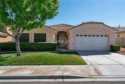 Photo of 9817 DUSTY WINDS Avenue, Las Vegas, NV 89117 (MLS # 2034779)