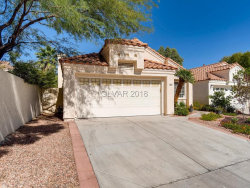 Photo of 1812 SHIREWICK Drive, Las Vegas, NV 89117 (MLS # 2034782)