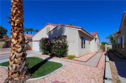 Photo of 7352 RIDGE STAR Court, Las Vegas, NV 89131 (MLS # 2034838)