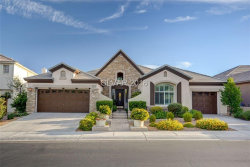 Photo of 9609 Queen Charlotte Drive, Las Vegas, NV 89145 (MLS # 2035064)