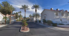 Photo of 5224 TROPICAL PEACH Drive, Las Vegas, NV 89118 (MLS # 2035220)