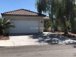 Photo of 5025 INDIGO GORGE Avenue, Las Vegas, NV 89131 (MLS # 2035482)