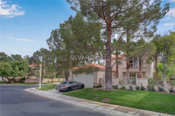 Photo of 8411 CARMEL RIDGE Court, Las Vegas, NV 89113 (MLS # 2035507)