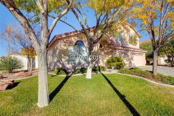 Photo of 8116 DEFIANCE Avenue, Las Vegas, NV 89129 (MLS # 2035882)