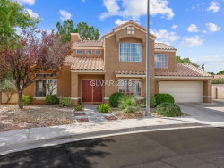 Photo of 8217 CROWS NEST Lane, Las Vegas, NV 89128 (MLS # 2035941)
